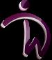 logo-massage-konstanz_75x86-equal.png